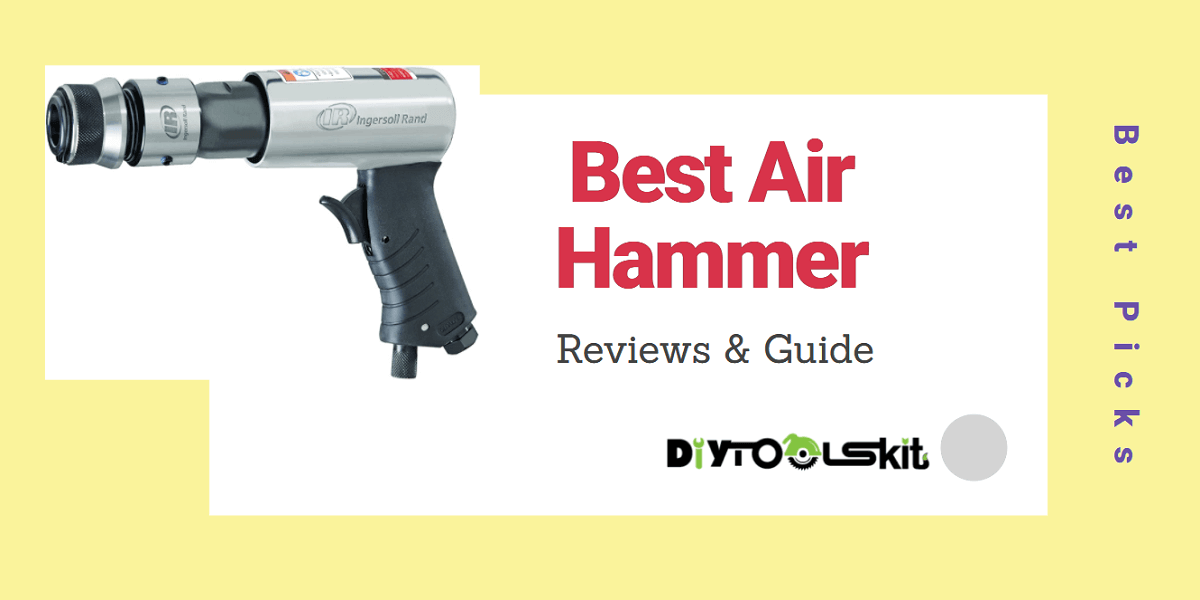 Best Air Hammer